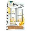 Pantene Pro - V Hidratação Kit Shampoo +Condicionador