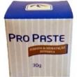 Pro Paste Pomada de Hidratação Intensiva 30g ( 112 ) - Bela por Natureza