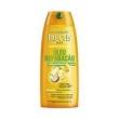 Shampoo Garnier Fructis oleo Reparacao