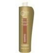 Shampoo Gllendex BCAA Queratina Hidrolisada 300ml