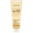 Shampoo John Frieda Sheer Blonde Tons Escuros 250ml