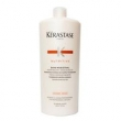 Shampoo Kerastase Nutritive Bain Magistral 1L