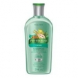 Shampoo Phytoervas Cachos