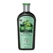 Shampoo Phytoervas Detox