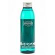 Shampoo Refrescante Energic L`Oreal Homme 250ml