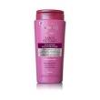 Shampoo Regenerador Lacan Maxi Repair