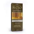 Shampoo Tio Nacho Antiqueda e Anti - Idade - 415ml
