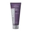Shampoo Vizcaya ProLiso