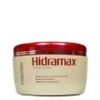 S``ollér Máscara Hidratamax 300Gr