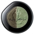 Sombra Duo Cintilante - 7 Verde Claro / Escuro - Make Up - Vult - 2,5g