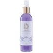 Spray de Ambiente Aroma Di 240ml - Hinode