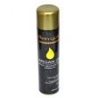 Spray Secante para esmalte Argan Oil Ellen Gold