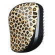 Tangle Teezer - Escova Compact Stylers Leopard Print