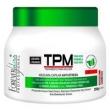 TPM Anti Stress Forever Liss - Máscara Capilar 250g