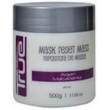 True Mask Reset Mass - 500ml
