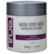 True Mask Reset Mass - 500ml