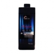 Truss Shampoo Light Cleanser 1000ml - Miracle