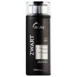 Truss Shampoo Zwart - 300ml