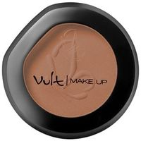 Vult Make Up Blush - 08