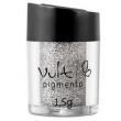 Vult Make Up Sombra Pigmento - 02 Prata