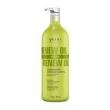 Ybera Renew Oil Hidratação Nutritiva Condicionador 1kg