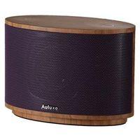 Caixa de som sem fio - AuluxeAW1010 Cor Bluetooth estéreo sem fio verde alto - falantes
