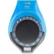 Caixa de som sem fio - ITM canção soar montando sua própria laranja áudio estéreo Bluetooth multifuncional portátil esportes ao