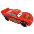 Cars Roda Livre Mcqueen Toyng 26781