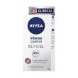 Desodorante Nivea Clinical Intense Control Stick