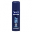 Desodorante Nivea For Men Fresh Active Spray