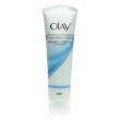 Olay Cleansers Loção Removedora de Maquiagem 133ml