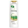 Shampoo Pantene Pro - V Restauração Profunda