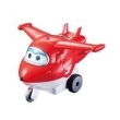 Super Wings Vroom n Zoom Jett - Intek