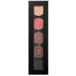 Vult Make Up Paleta Quintetos de Sombras - 03 Drama