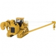 Assentador de tubos Caterpillar 587T - Side Boom ( 85272 )