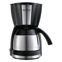 Cafeteira Cp38 Thermo Inox 110V