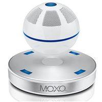 Caixa de som sem fio - CHEN maglev alto - falante Bluetooth wireless subwoofer portátil ocasional preto