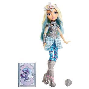 Ever After High Jogo de Dragões Darling - Mattel