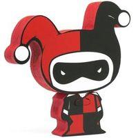 Harley Quinn Toy