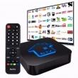 HTV BOX 5 4K
