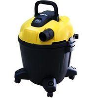 Aspirador de Pó e Líquido Profissional Apv 1235 35 Litros 1200W - Vonder - 68641235
