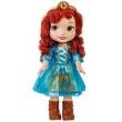 Boneca de Luxo Minha Primeira Princesa Princesas Disney Merida Mimo