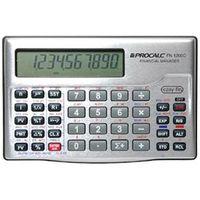 Calculadora Financeira - FN1200C