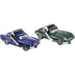 Carros Veículos Com Fone E Com Microfone - Mattel