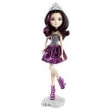 Ever After High Raven - Mattel