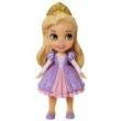 Princesas Disney - Mini Boneca Rapunzel