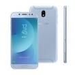 Smartphone Samsung Galaxy J7 Pro Azul com 64GB, Tela 5.5 ´, Câmera 13MP, Dual Chip, NFC, Android, 7.0, Processador Octa Core e 3