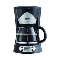 Cafeteira Digital PH14 Inox Philco 110V