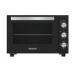 Forno Eletrico 45L Grand Gourmet 110V