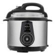 Panela Elétrica Cadence Agile Cook PAN901 4 Litros Inox 110V